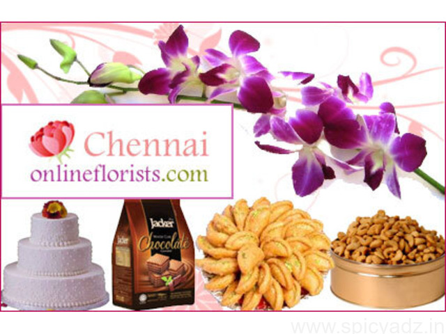 Send Online Father's Day Gifts to Chennai at Cheap Price and Get Same Day Delivery. - 1