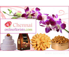 Send Online Father's Day Gifts to Chennai at Cheap Price and Get Same Day Delivery.