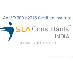 SAP MM Course in Delhi, Laxmi Nagar