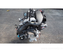 Mercedes Benz W213 E350 New Engine M264 920 For Sale