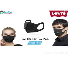 levi Coupons, Deals & Offers: Extra 10% Off Non-Returnable Orders