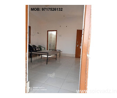 WARE HOUSE SPACE FOR RENT 1000 TO 20000SQFT - DIRECT OWNER