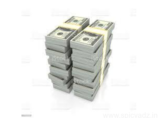 DO YOU NEED URGENT LOAN OFFER IF YES CONTACT US - 1