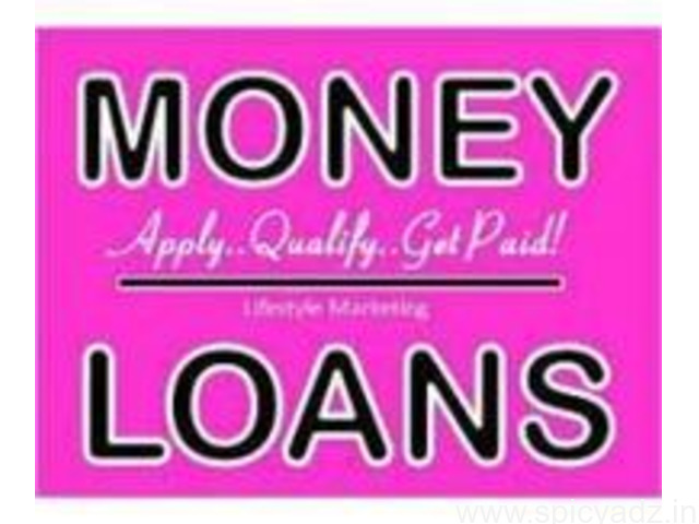 QUICK LOAN OFFER FOR EVERYBODY - 1