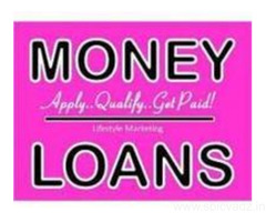 QUICK LOAN OFFER FOR EVERYBODY