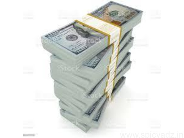 ARE YOU IN NEED OF URGENT EMERGENCY LOAN OFFER - 1