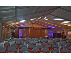 Wedding Decoration Chennai, Best Wedding Decorators In Chennai, Theme Wedding Decorations Chennai