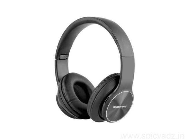 Bt Headsets supplier In Delhi From Offiworld - 1