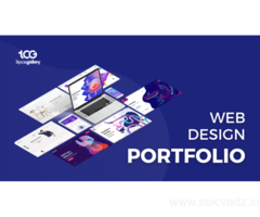 Get the Best Website Award by Top CSS Gallery