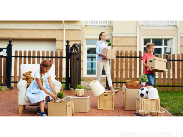 movers and packers thane - 1
