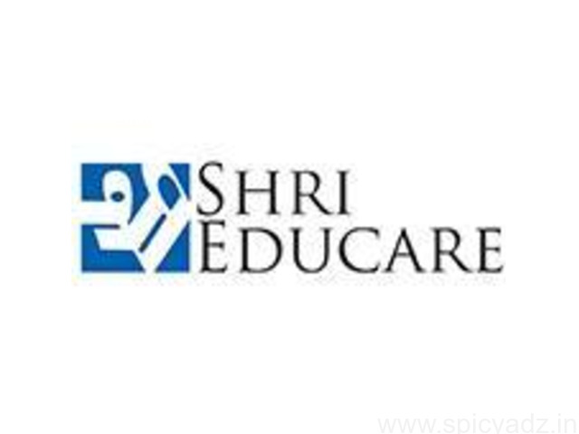 Searching for Best Education Franchise to Buy? - 1
