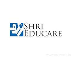 Searching for Best Education Franchise to Buy?