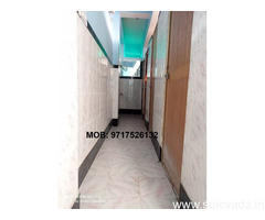 20000SQFT COMMERCIAL PLOT FOR RENT - WAREHOUSE/STORAGE/INDUSTRY