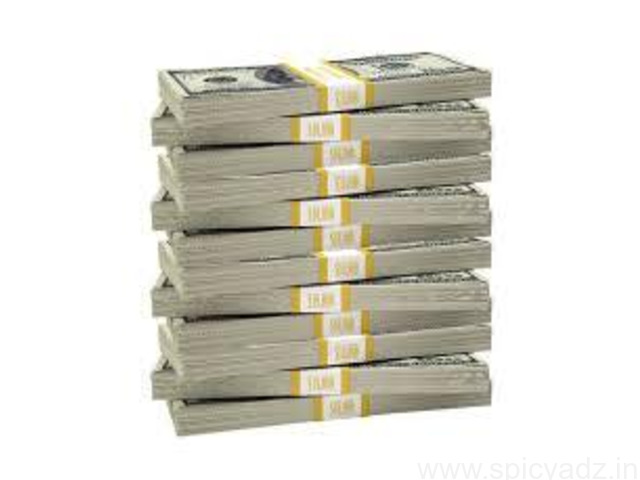 DO YOU NEED URGENT LOAN OFFER IF INTERESTED CONTACT US - 1