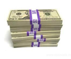 LOAN OPPORUNITY IS HERE CONTACT US NOW