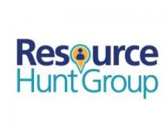 HR Recruiter (US Process)- Need Excellent Communication Skills