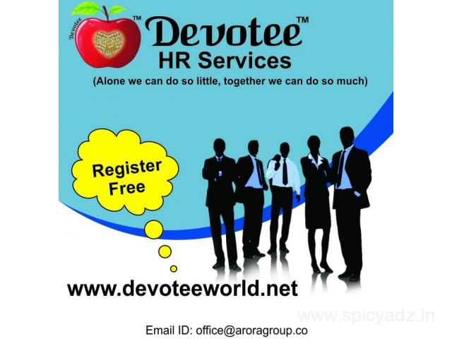 Immediate Hiring for Inbound Process Call Us@011-41401000