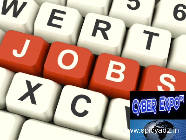 Looking for Serious & Ambitious candidates for online job - 1