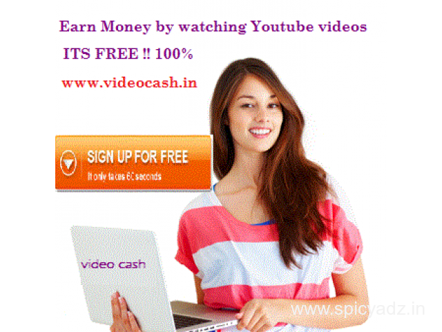 Fresh Video anchors required for Youtube video - 1