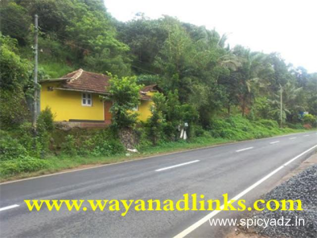 Dont wait to buy land buy land and wait wayanadlinks - 1