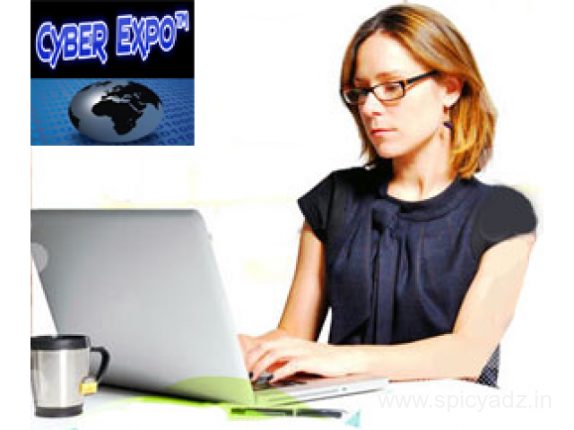 Work from home Job Available For Student/ House wives/ Daily Work Daily payment. - 1