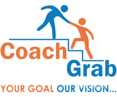 Hire A Certified Professional Coach Online