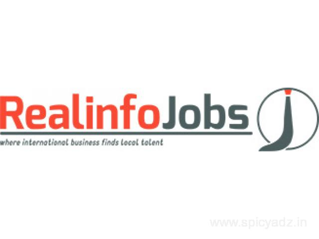Genuine Data Entry Online Jobs available in your city, start within 3 hours & earn Rs.35,000/ Pe - 1