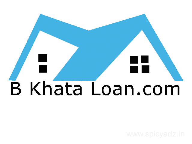 Mortgage Loans in Bangalore Call: 9886624371 www.bkathaloans.com - 1
