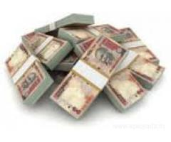 Govt Registered Free Online Works Available - Earn Rs.1000/- daily