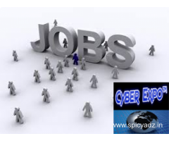 Easy to to Earn Rs.18,000/- Per month, work from home simple ad posting jobs