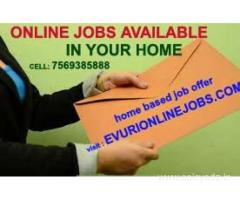 We are urgent requirement accountant condidates