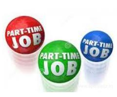 ONLINE HOME BASED FREE JOBS