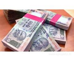 Just Give Miss Call to 9043380999 & Earn Rs.1000/- Daily from Home