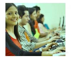 """IBT – Ultimate option for SSC CGL Coaching in Delhi"""
