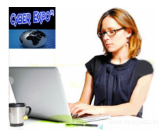 Automatic Ad Posting Software – Turbo Speed for ad Posting Jobs.