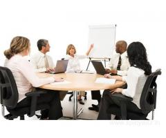 Corporate Training in Gurgaon, Delhi-NCR:  Samiragupta