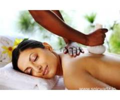 Ayurveda Treatment Pondicherry |