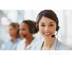 Good News for Start-ups & Experienced Centers  :  BPO Voice Outbound with Fixed Payout.
