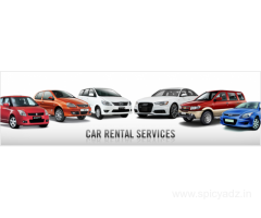 Mathura Cab Services, Car Rental in Mathura - Bharat Taxi