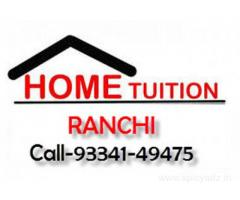 Home Tutors For Class VI, VII, VIII, IX, X-93341-49475