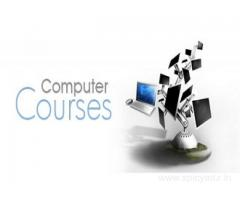 Computer Training for Kids in Panchkula