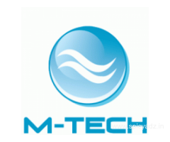 Why to do M.Tech admission?