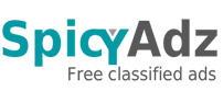 Free classified ads in India : Post Free Classifieds Ads