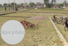 Plots for sale sonepat road gohana in Gohana