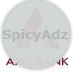 Urgent requirement axis bank hiring girls and in Sonepat