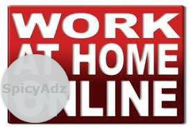 Use your time to earn without going to office.. in Mandya
