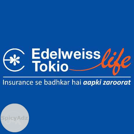 Job Opening for Personal Financial Advisor in Mumbai - 1