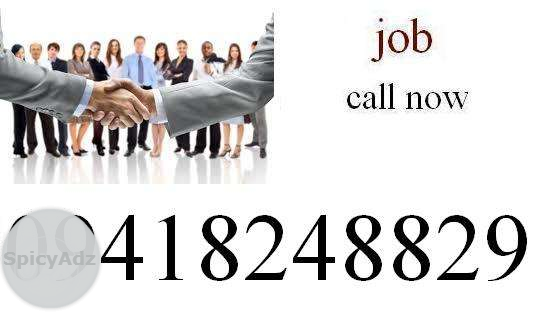 Mechanical Engineer Engineer /AutoCad/Autodesk OnlY FRESHER CAN APPLY in Wardha