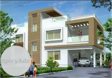 Ready to move flat in noida sector 74 in Delhi