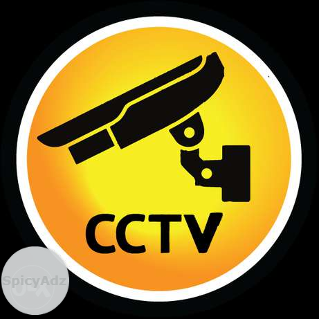 Required Cctv Engineer in Delhi